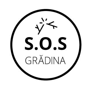 SOS-GRADINA